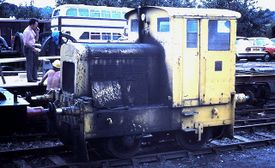 Ruston Hornsby 402812 Yellow Peril.jpg