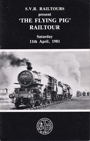 Flying Pig Railtour.jpg