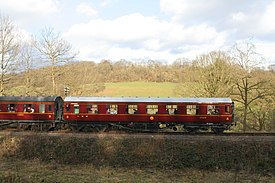 TO 27218 Severn Valley Railway.jpg