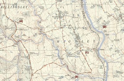 Highley Collieries OS Map2.jpg