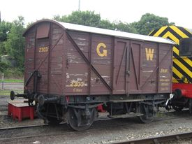 GWR 2303 Fruit Van.jpg