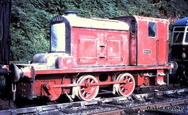 Hudswell Clarke D577 Mary Bridgnorth.jpg