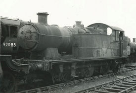 GWR6634 Barry Scrapyard.jpg