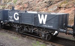 GWR 94059 China Clay Open Wagon.jpg