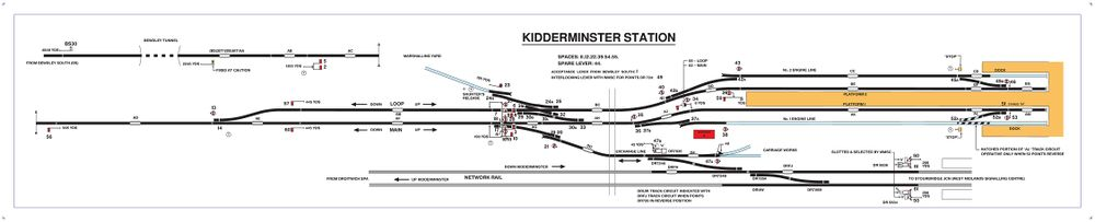 Kidderminster diagram 25.jpg