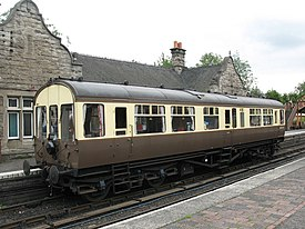 GWR Q13 inspection saloon 80972 at Bridgnorth.jpg